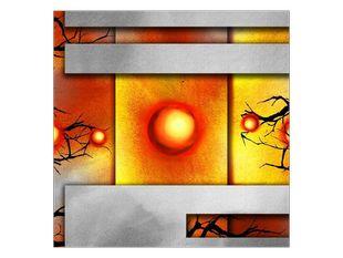 Sluneční fáze