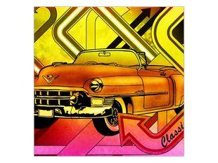 Auto 1950