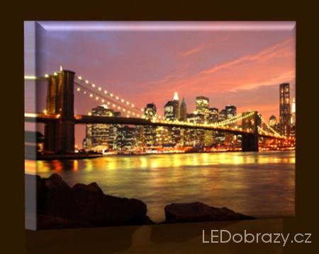 Brooklynský most