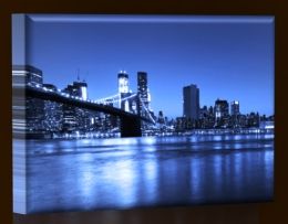New York City - Brooklyn