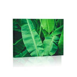 Fotka produktu 45 x 30 cm
